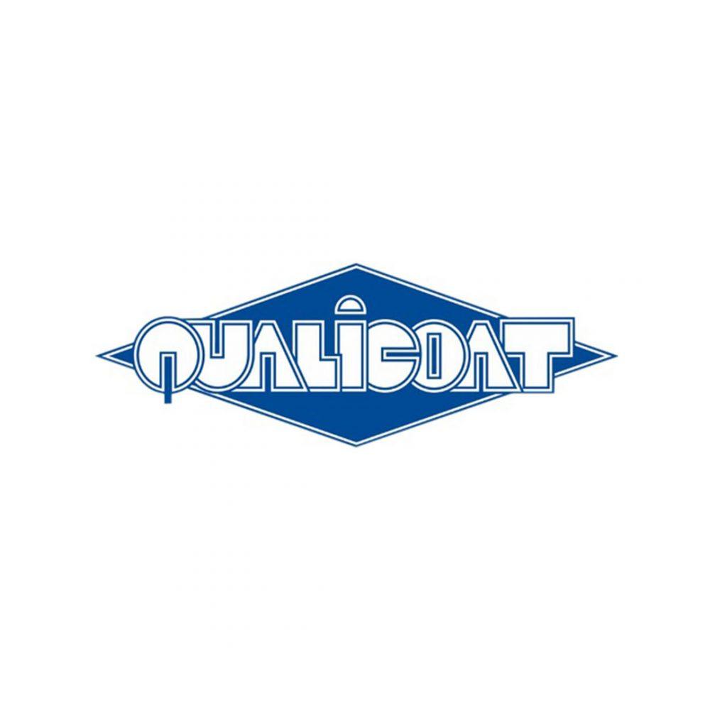 certification qualicoat