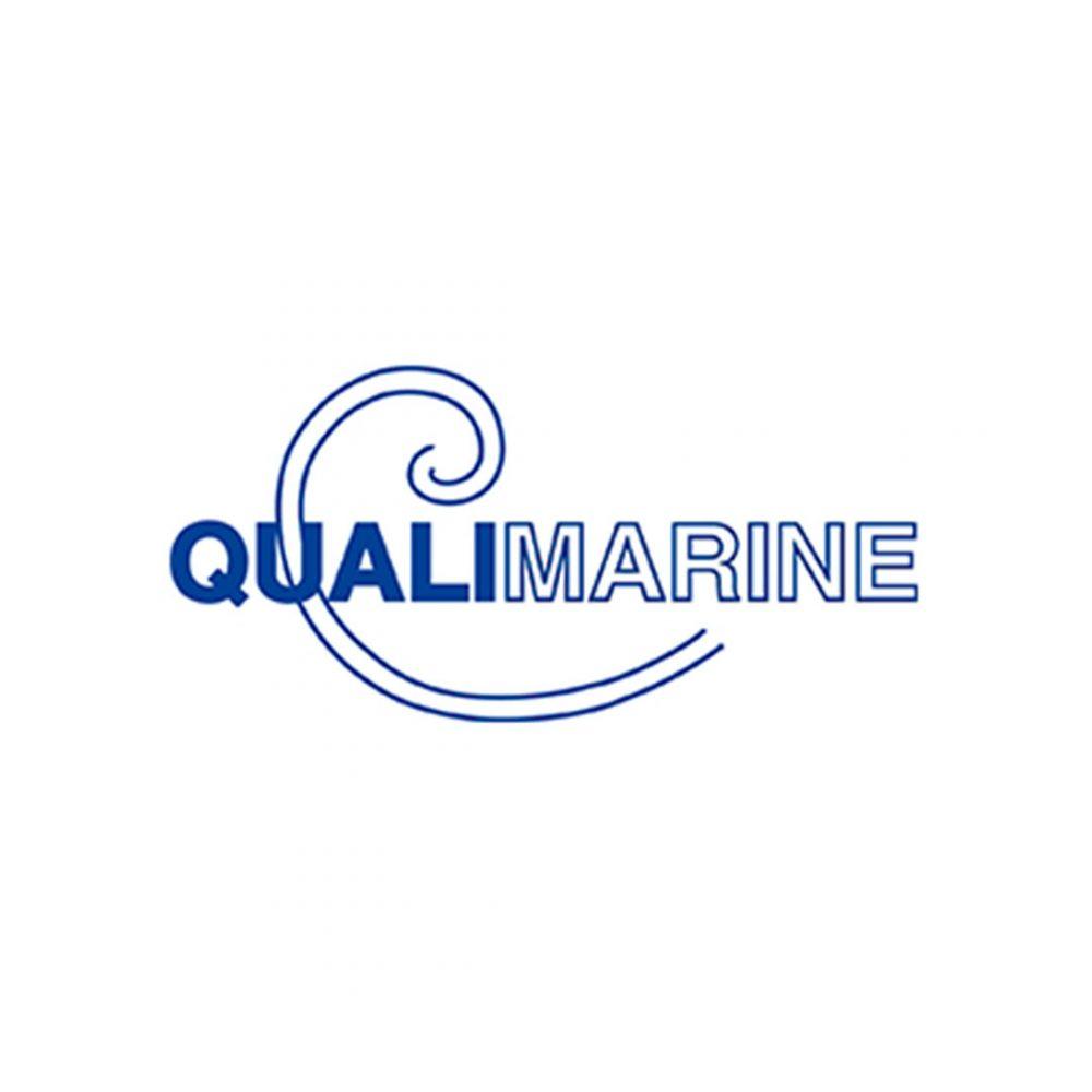 certification quali marine