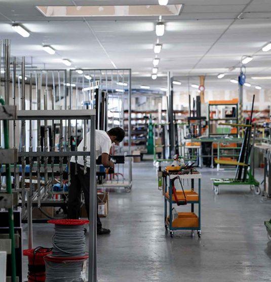 usine-RPI